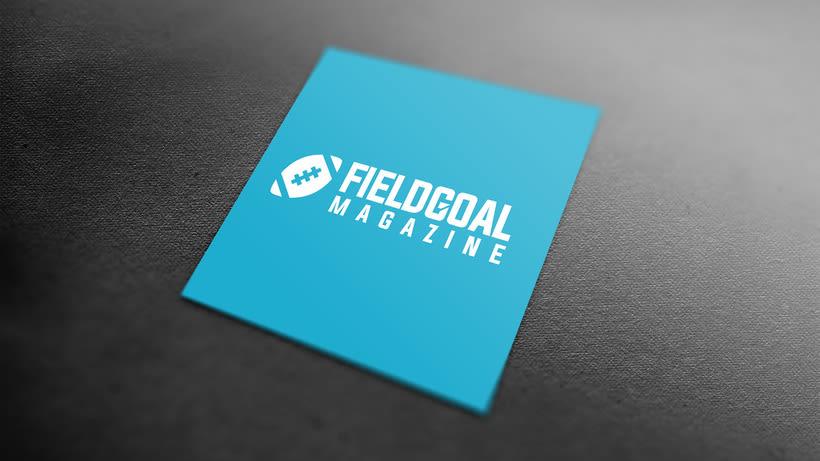 Diseño de logotipos -1