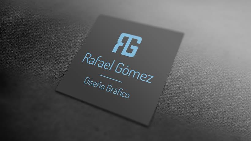 Diseño de logotipos 7