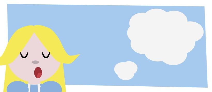 Las aventuras de Alicia en el País de las Maravillas (libro infantil) 1