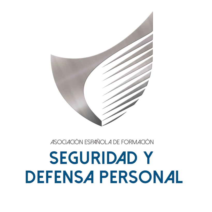 SEGURIDAD Y DEFENSA PERSONAL -1