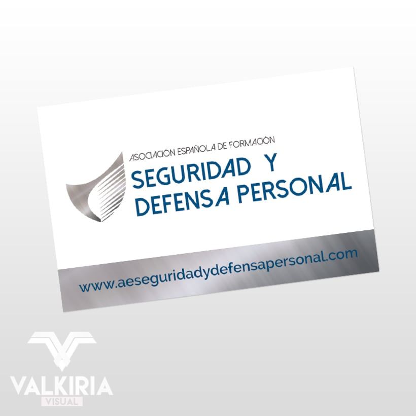 SEGURIDAD Y DEFENSA PERSONAL 0