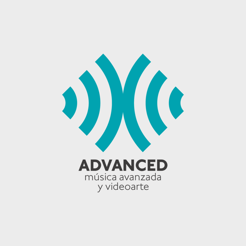 ADVANCED | Música Avanzada y Videoarte 0