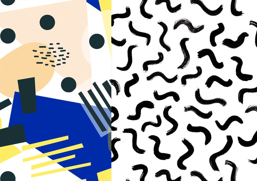 Art Paper Print 1