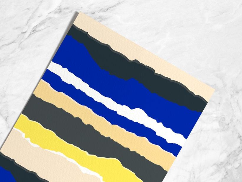 Art Paper Print 3