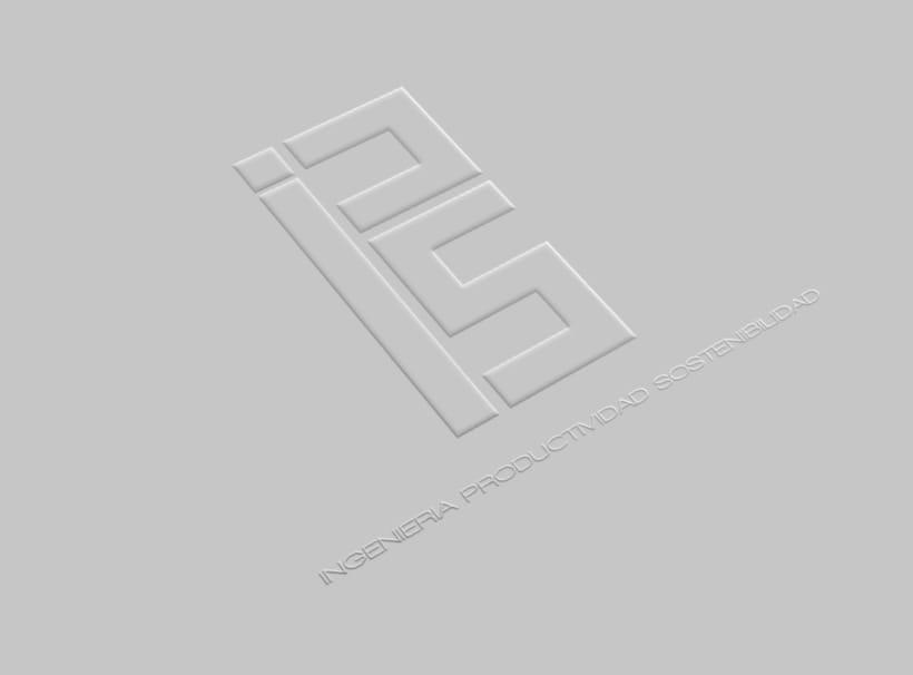 IPS Diseño de Marca 1