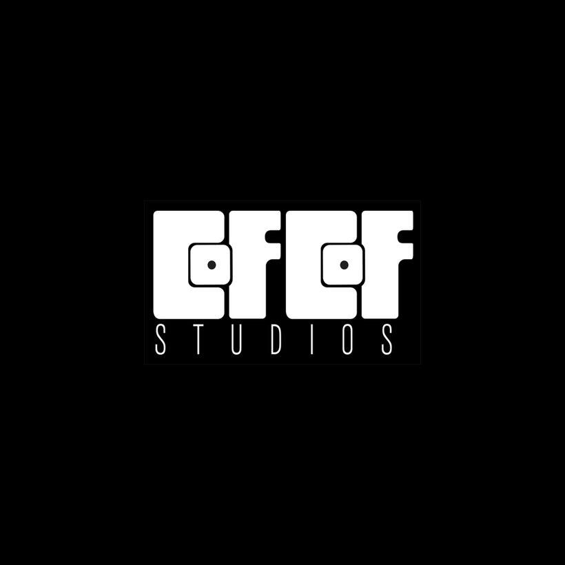 ¿Tormenta de Ideas para diseño de personaje de Cofcof Studios? 1