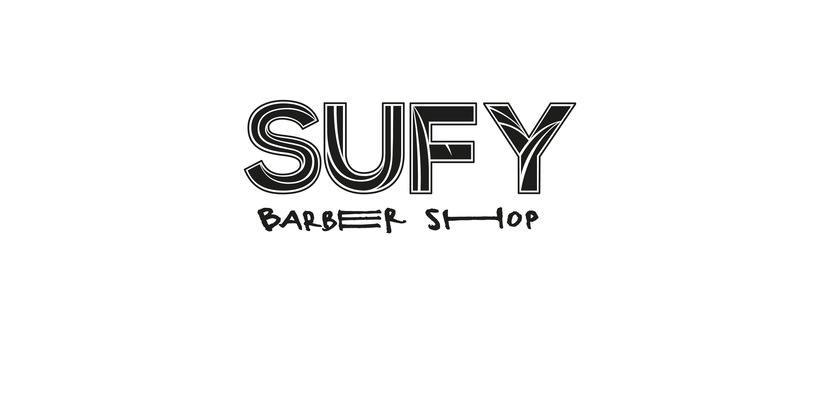 SUFY Barber Shop 0