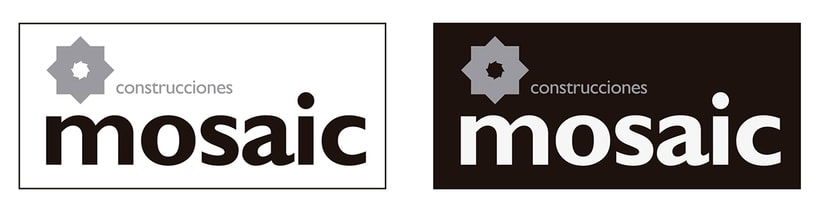 Branding & Rebranding 2