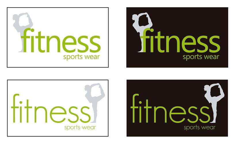Branding & Rebranding 4