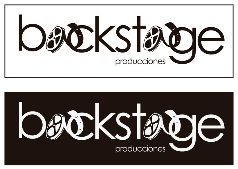 Branding & Rebranding 5