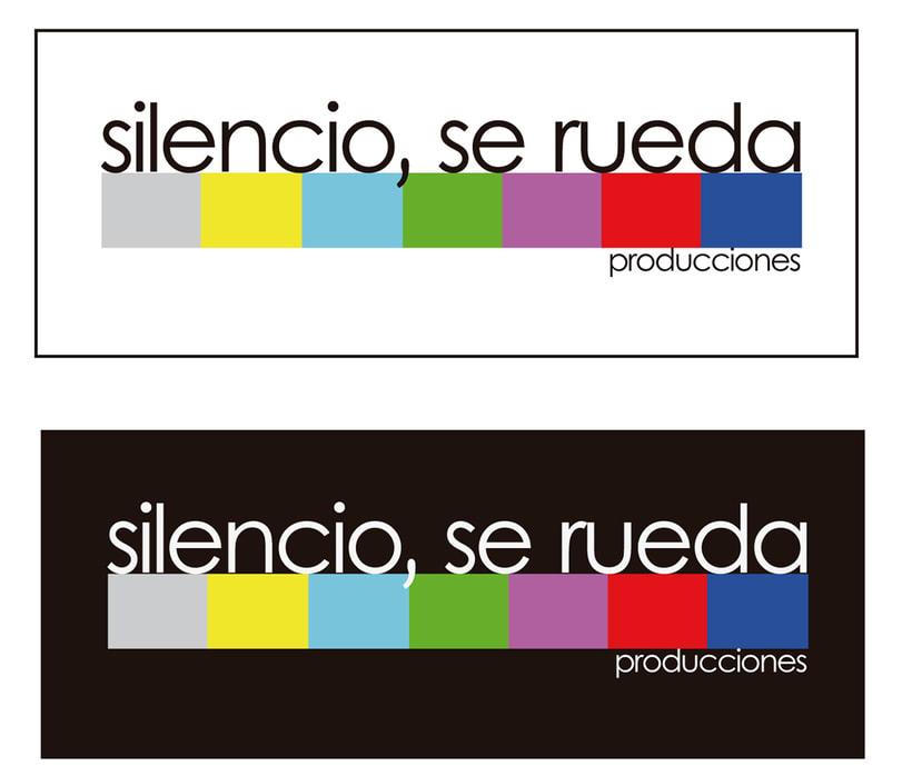 Branding & Rebranding 6