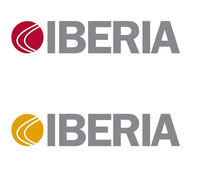 Branding & Rebranding 10