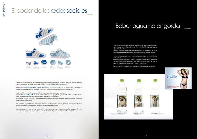 Editorial Design 4
