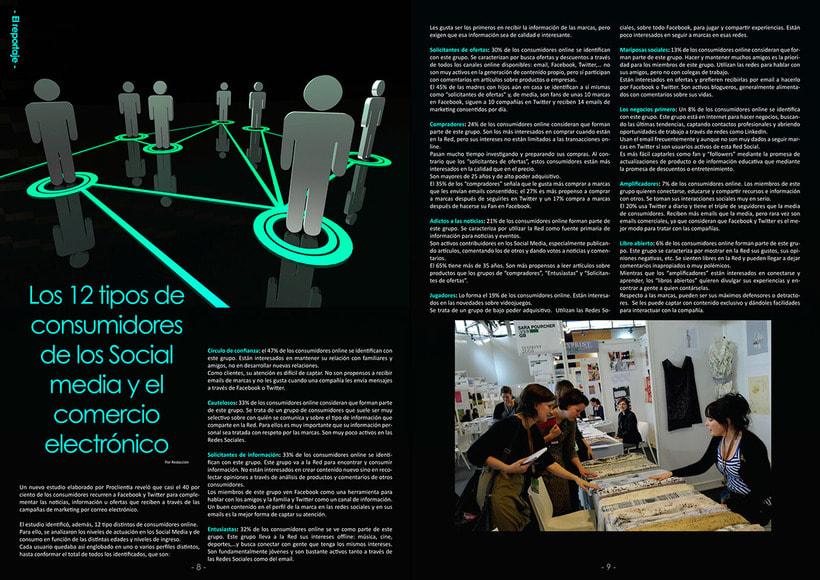 Editorial Design 5