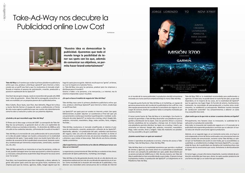 Editorial Design 6