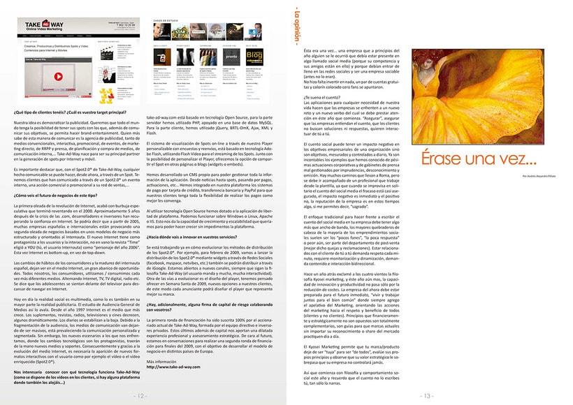 Editorial Design 7
