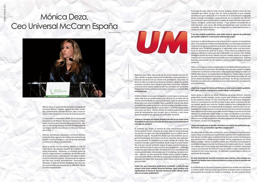 Editorial Design 8