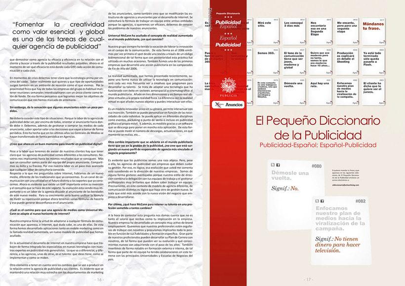 Editorial Design 9
