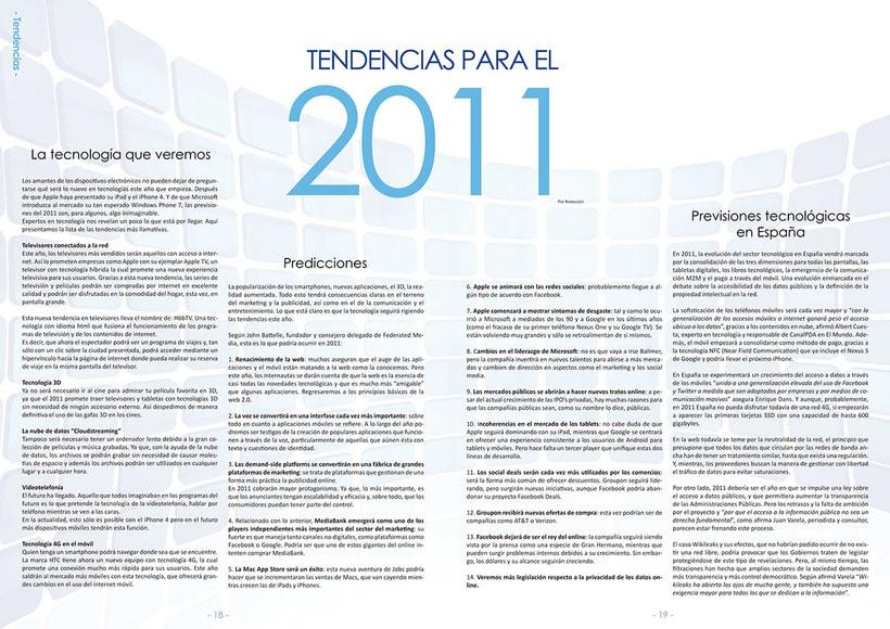 Editorial Design 10
