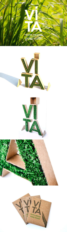 Vita 0