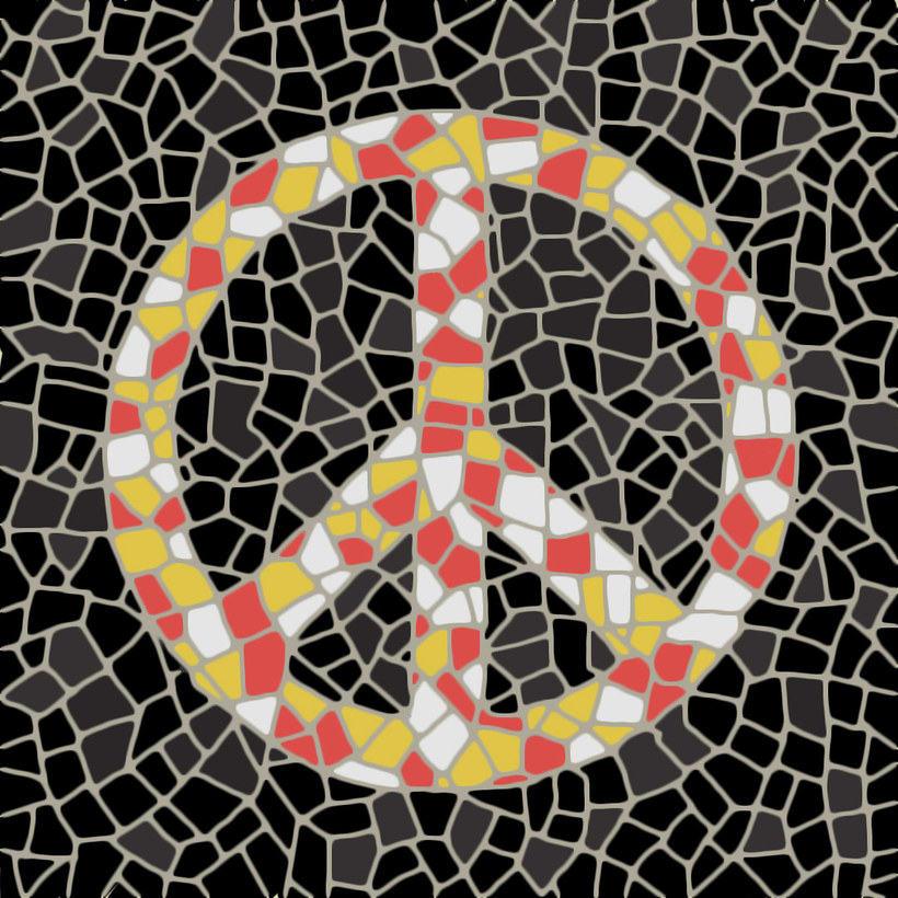Ilustradores se vuelcan con Barcelona tras el atentado 6