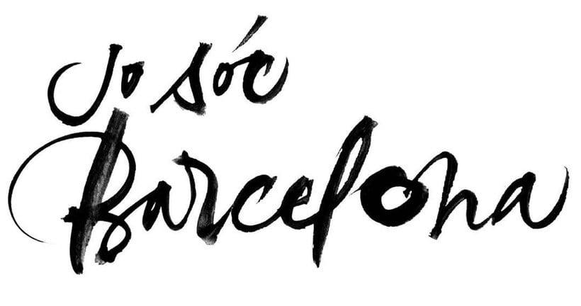 Ilustradores se vuelcan con Barcelona tras el atentado 14