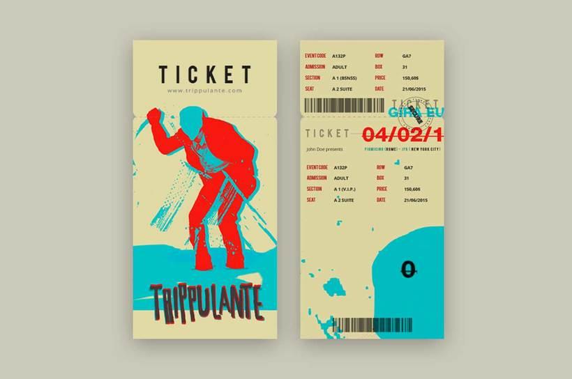 Trippulante 3