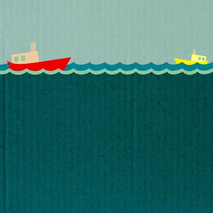 Viña del Mar 0