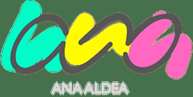 My logo -1