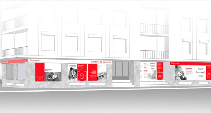 Creación, diseño, lustración, packaging, imagen corporativa 18