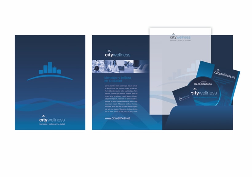 Creación, diseño, lustración, packaging, imagen corporativa 24