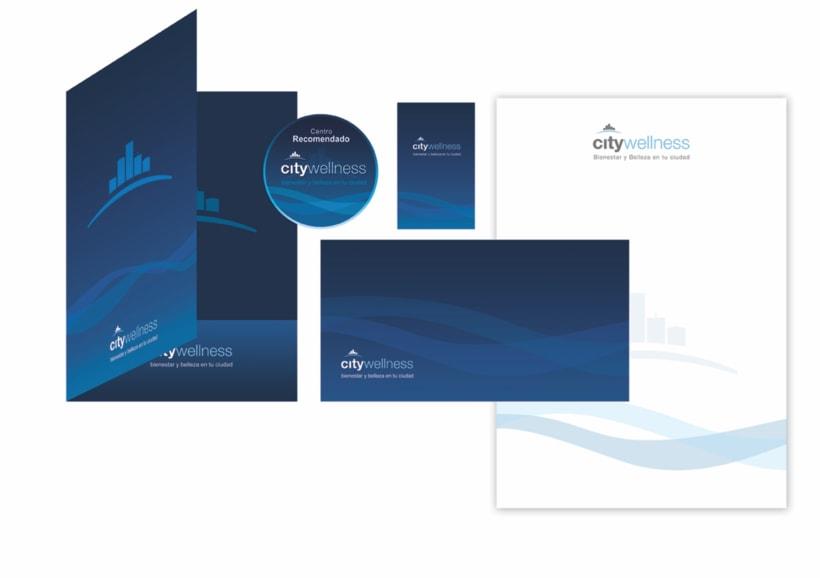 Creación, diseño, lustración, packaging, imagen corporativa 25