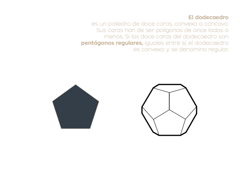 Mi Proyecto del curso: Identidad corporativa bi y tridimensional / The CTO Coach 4