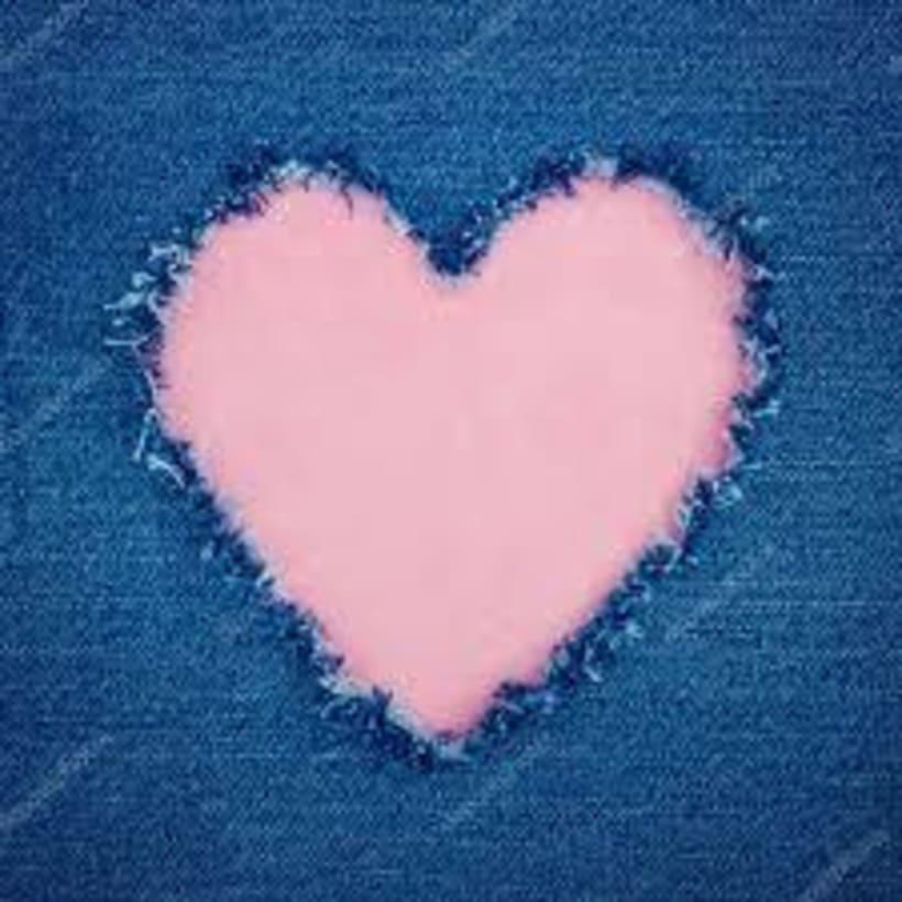 corazon <3 -1
