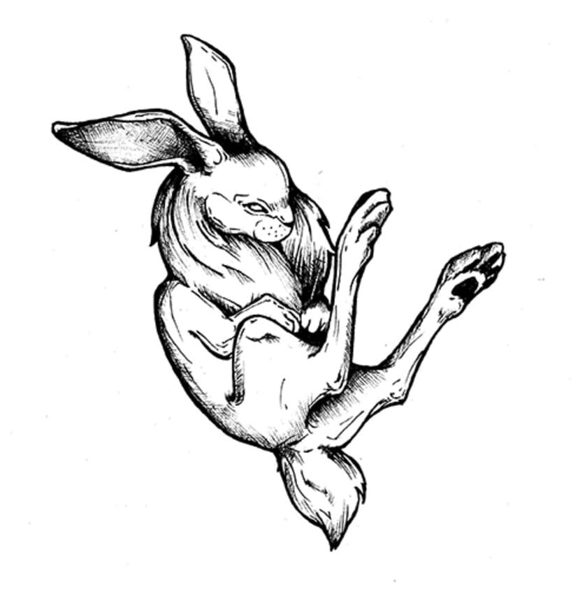 Ilustraciones a mano 7