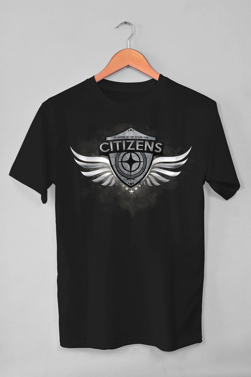 Tshirts Design 0