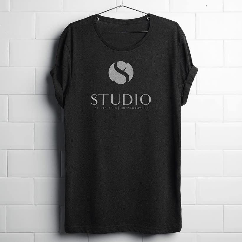 Branding Studio [Propuesta_01] 1