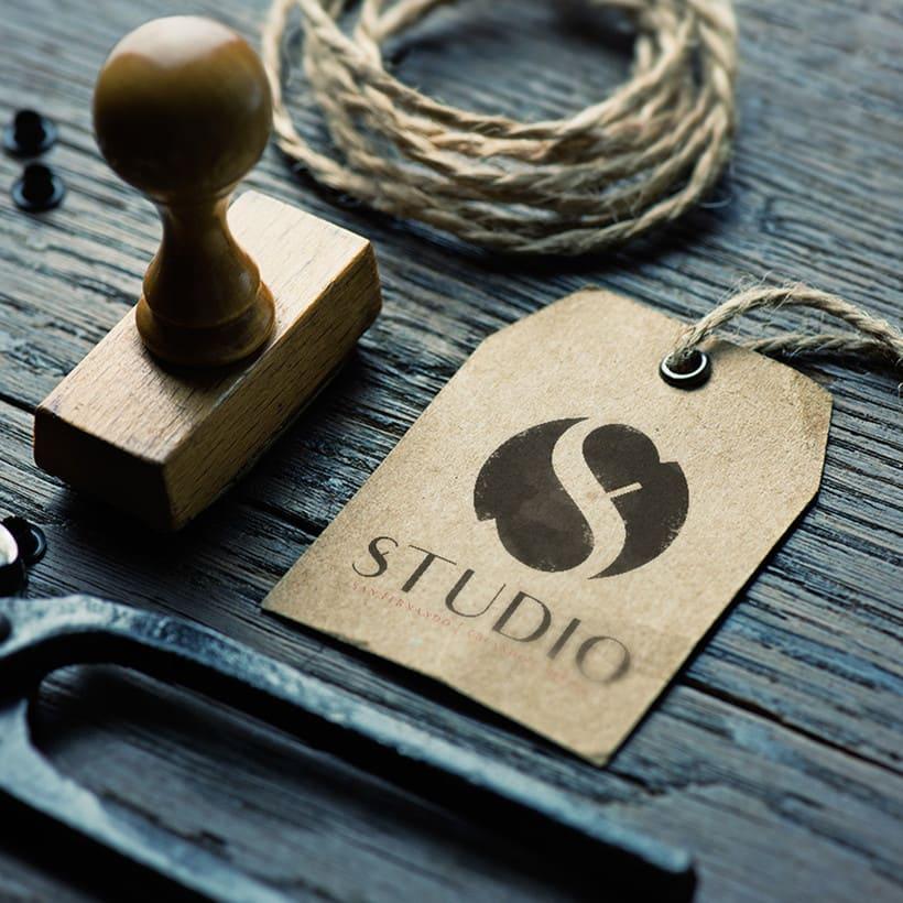 Branding Studio [Propuesta_01] 2