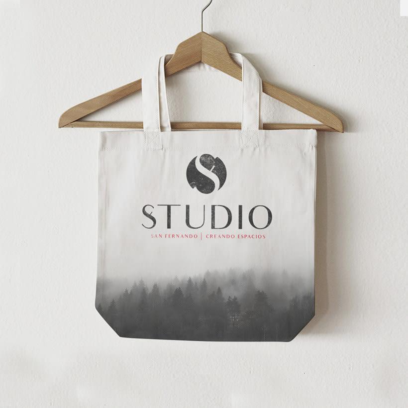 Branding Studio [Propuesta_01] 4