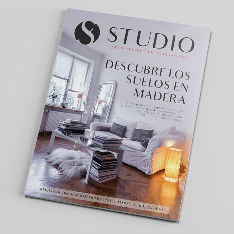 Branding Studio [Propuesta_01] 5