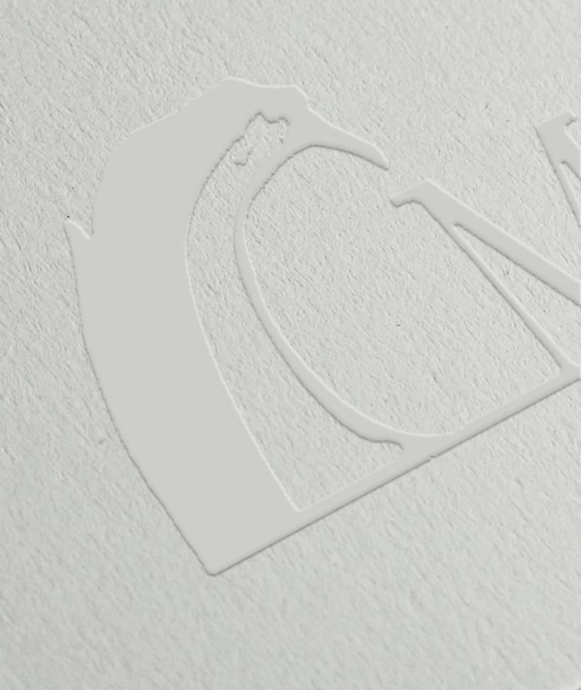 Logotipo Meñacoz 1