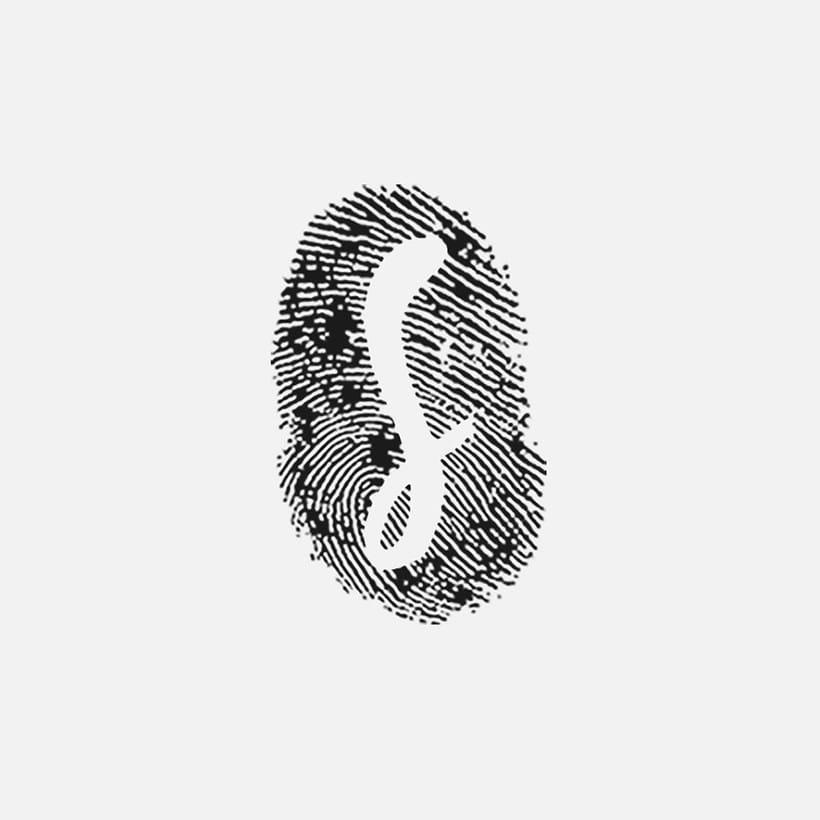 Branding Studio [Propuesta_02] -1