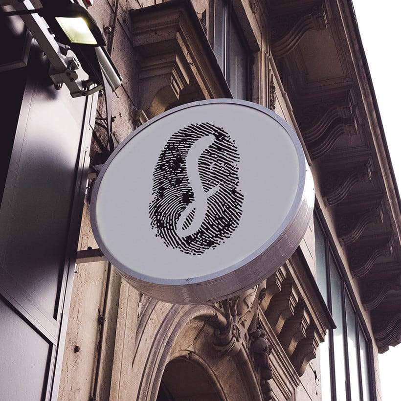 Branding Studio [Propuesta_02] 1