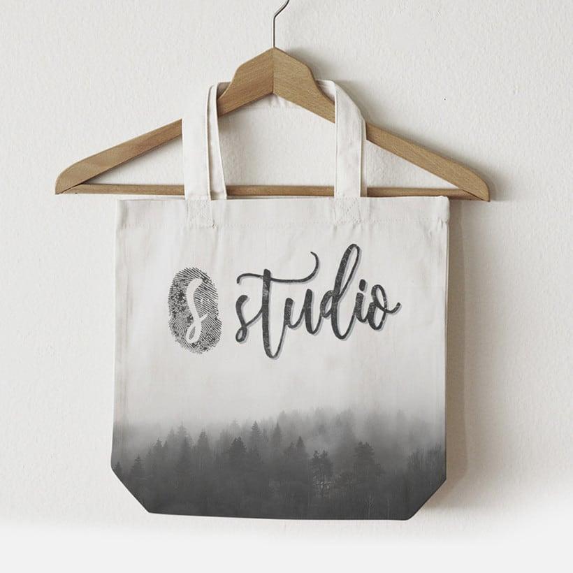 Branding Studio [Propuesta_02] 3