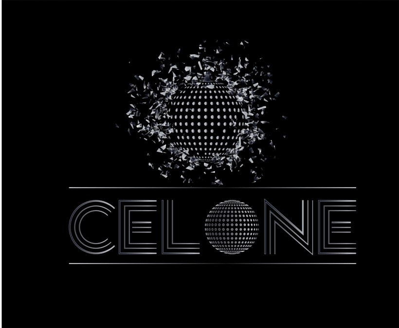 CELONE -MUSIC ARTS- -1