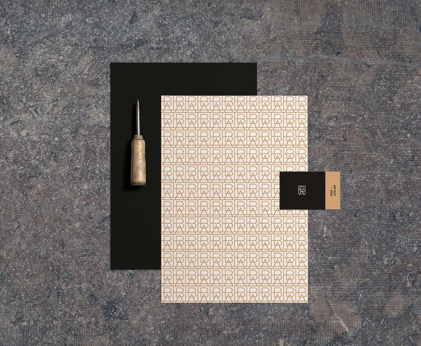 bois atelier 5