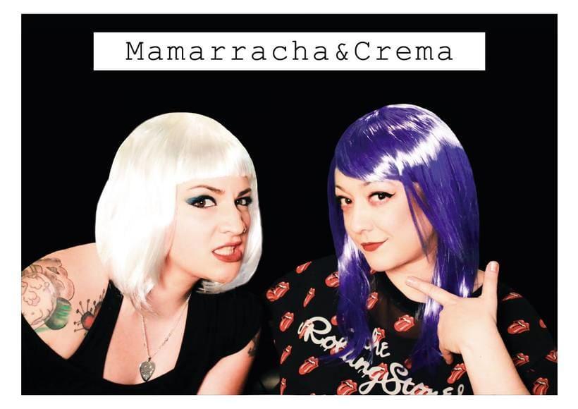 Mamarracha&Crema 8