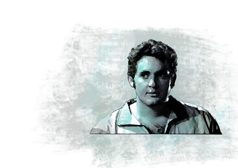 Mi Proyecto del curso:  Rediseño de la intro de la película Reservoir Dogs 7