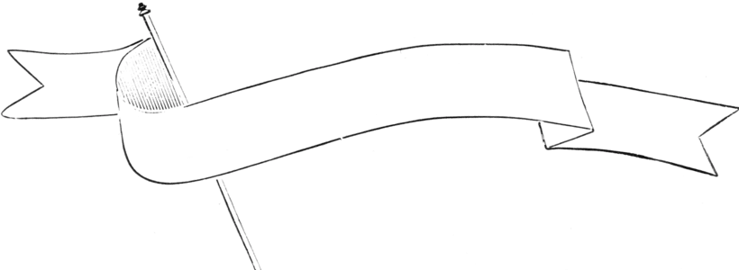 Mi Proyecto del curso: Cartelismo ilustrado 18