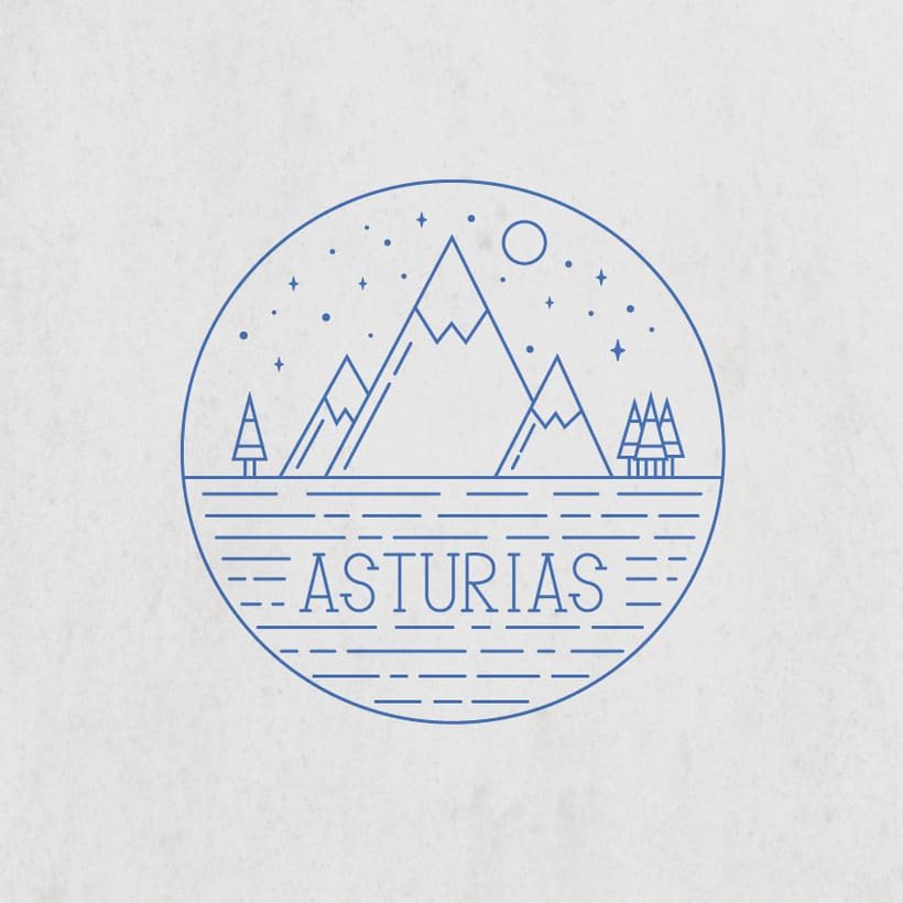 Rediseño de Asturias -1